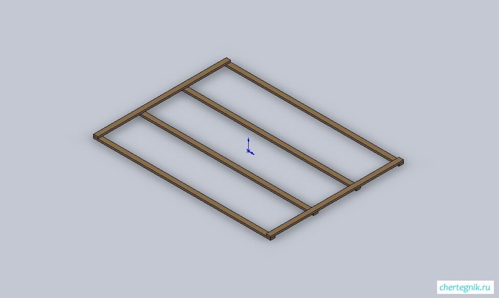 Схема инвертора 12 в 220 чистый синус