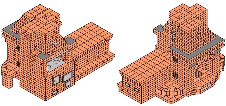 Распашные Ворота Comfort 252 Инструкция