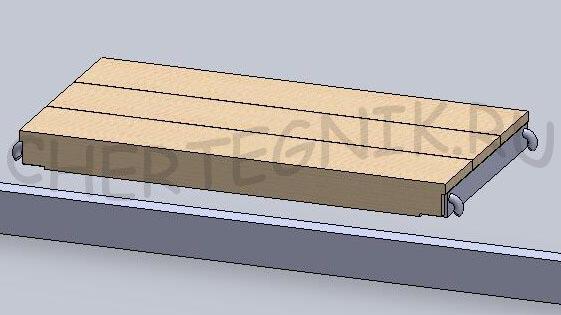 Чертеж металлических качелей для дачи своими руками фото 341