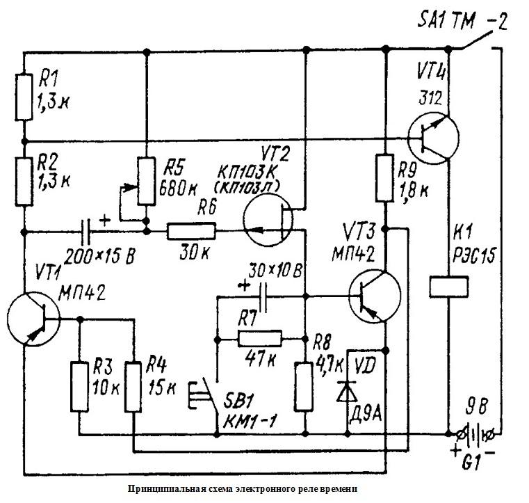 03. Дизельный двигатель (900 л.с.), 2шт.  Сечения корпуса на чертеже обозначены по наружным контурам.