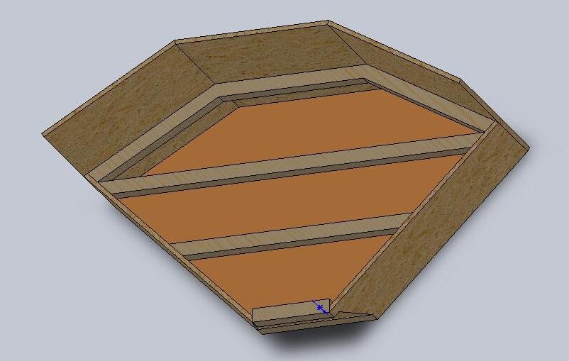 ...схемы чертежи изготовления мягкой мебели 1 инутyИнструкция схемы чертежи изготовления мягкой мебели .