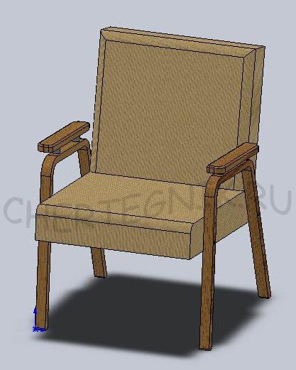 Мебель своими руками из дсп чертеж