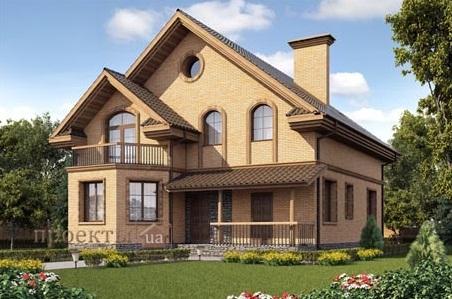 Планировка первого этажа загородного дома фото