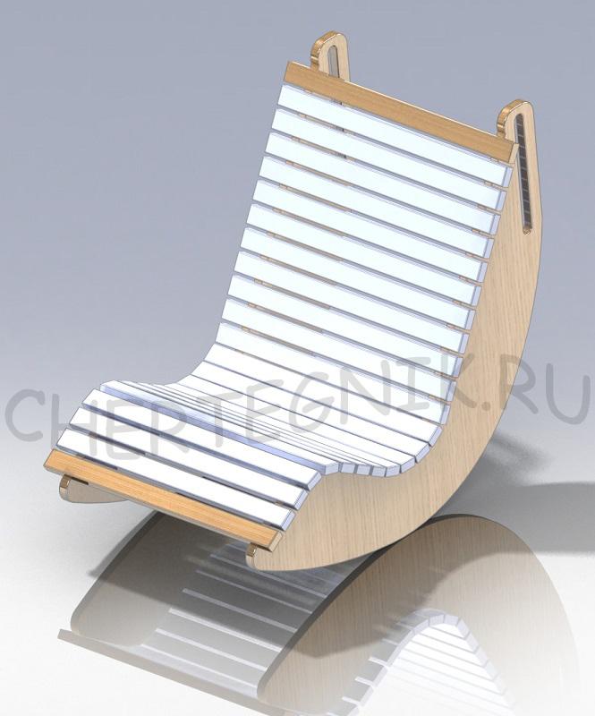 Сидение для кресла качалки своими руками фото 504