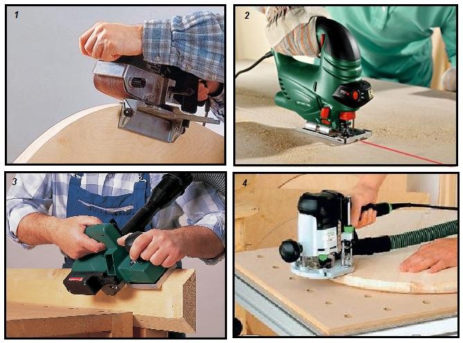 Кресло-качалка из массива дерева способно кардинальным образом преобразить интерьер, сделать его более