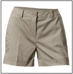 Самостоятельно сшить детские брюки
