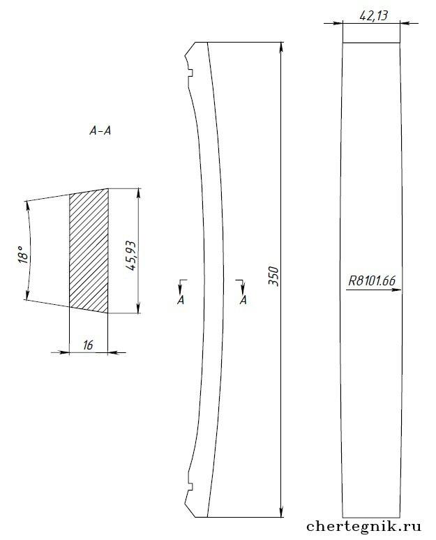 Как сделать дубовую кадку своими руками 15